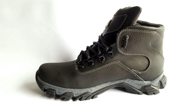 78b61b4f9 Купить сейчас - Мужские зимние кожаные ботинки Columbia Evolution ...