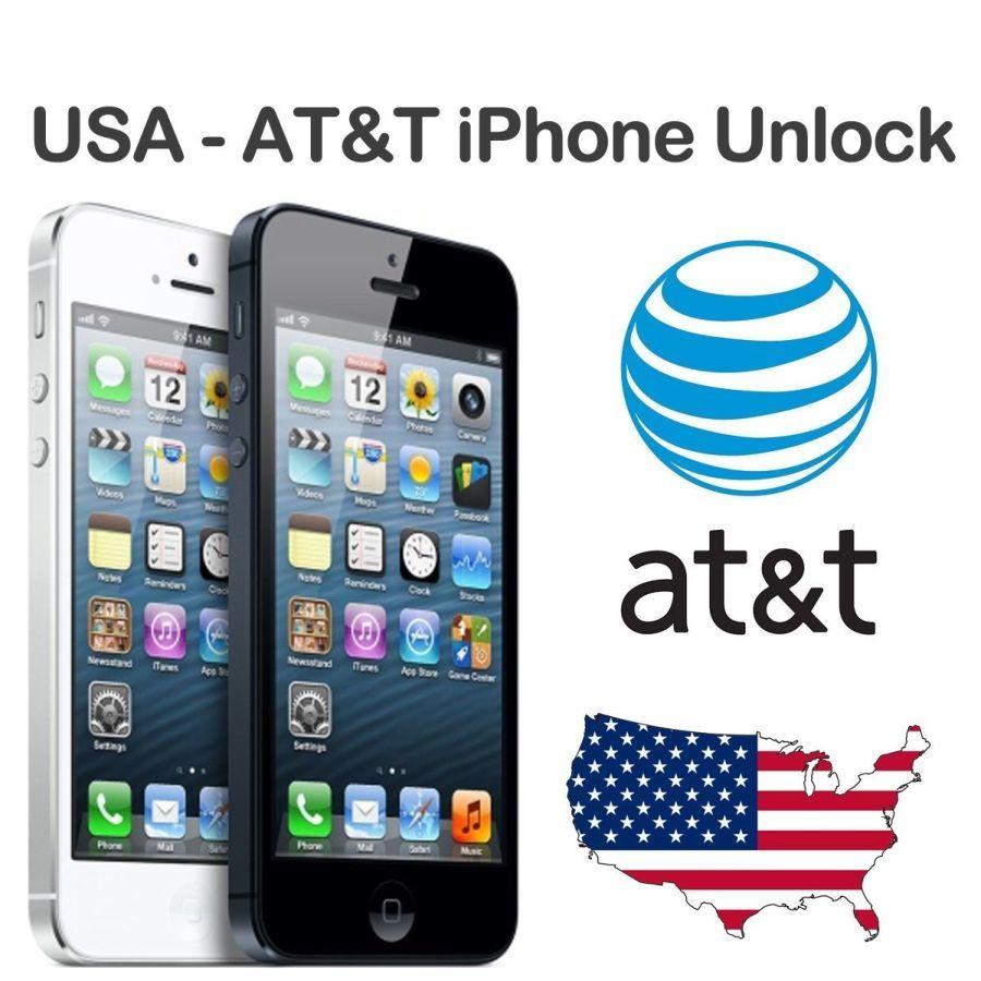 Is it safe to buy unlocked phones on ebay
