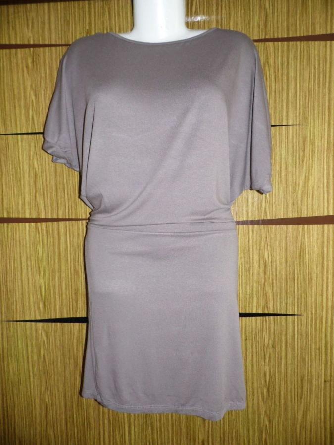 Платье туника р-р 46-48 Турция