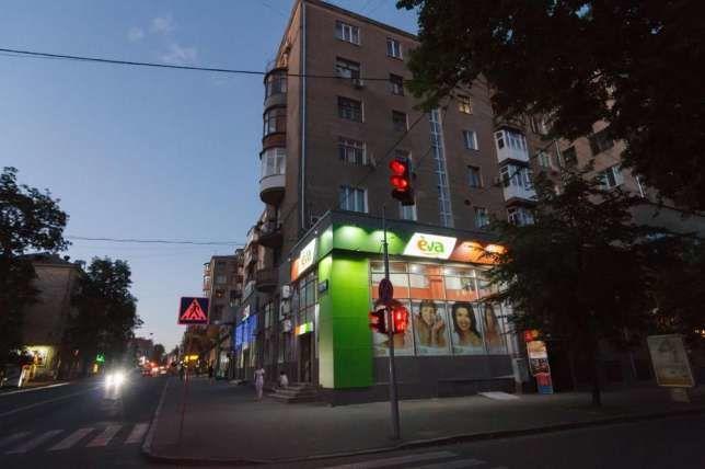 Срочно продам 3х ком.5\7 жб-100%, лифт м.Пушкинская\м.Бекетова 4мин.