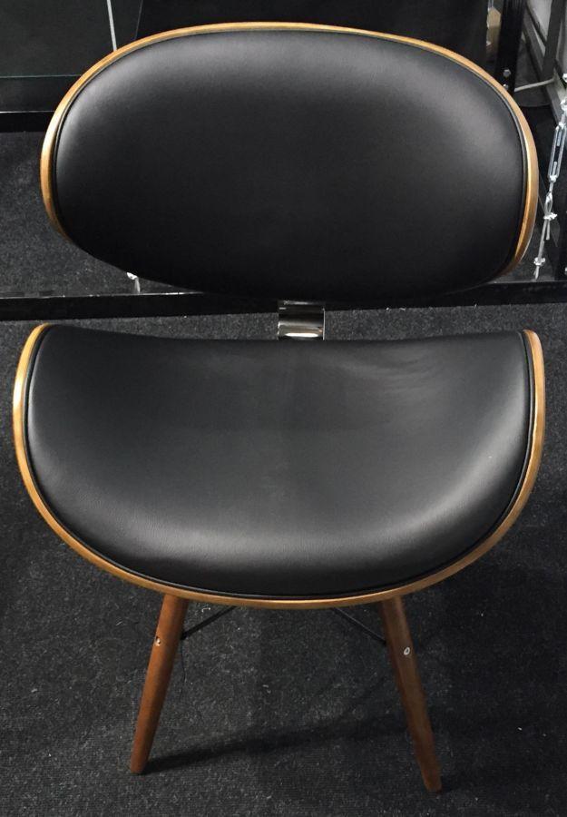 Фото 5 - Кухонный стул Florida M (Флорида М)