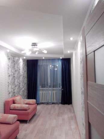 Фото - 2-комнатная квартира на ул. Добровольского