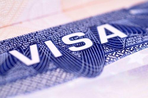 Визовая поддержка в польшу для иностранных граждан с внж и пмж