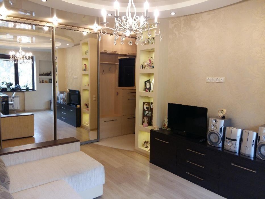 Продам 3х комнатную квартиру 2 мин от м Героев Труда