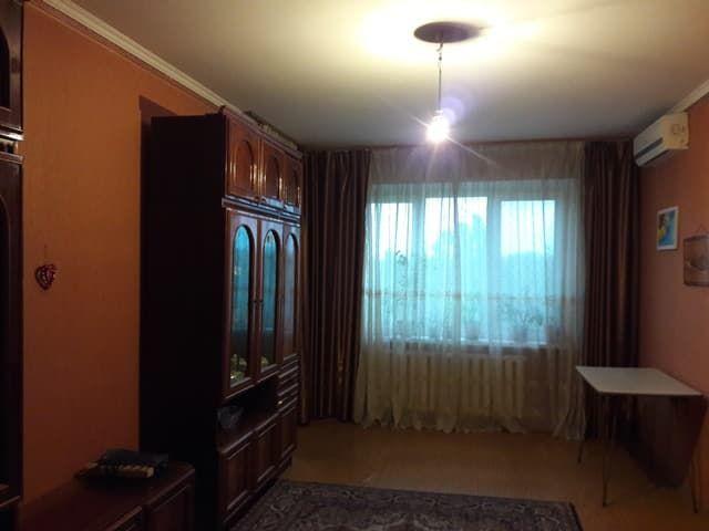 Продам 3 комнатную квартиру Люстдорфская