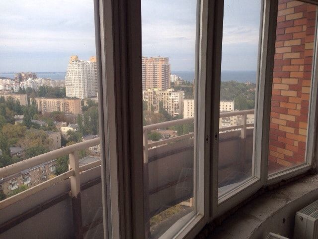 Продам 2 комнатную квартиру Шевченко