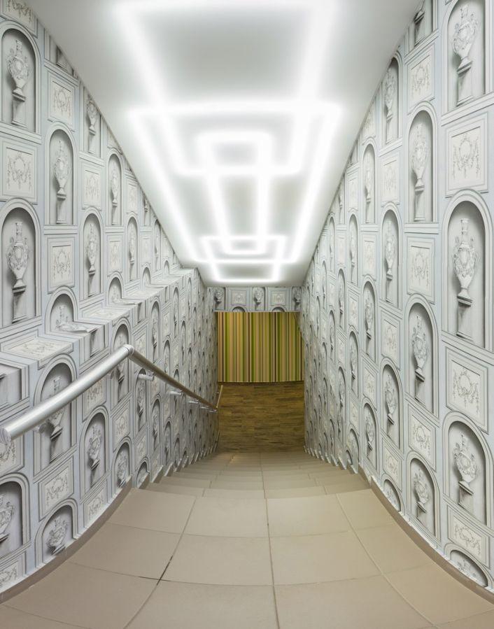 Продается новый апарт - отель в Харькове!