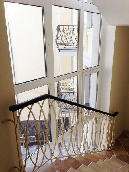 Фото 8 - Квартира в комплексе премиум класса RICH TOWN Ирпень