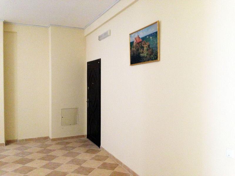 Фото 10 - Квартира в комплексе премиум класса RICH TOWN Ирпень