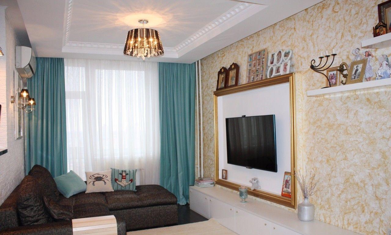 Продам приятную 2комнатную  квартиру-студию на Павловке за копейки