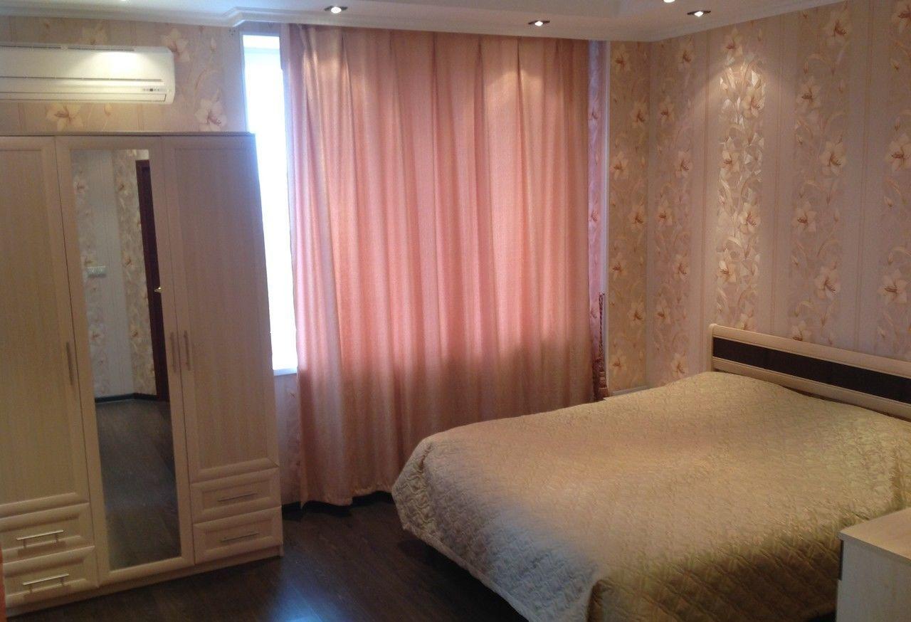 Продам просторную 2 комнатную на Северной Салтовке дешевле рынка