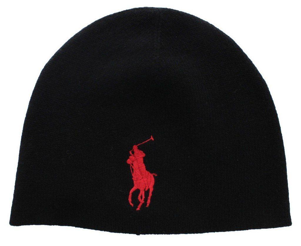 1d396f13c61d Купить сейчас - Шапка марки Polo Ralph Lauren (оригинал): 750 грн. - Шапки,  шарфы, кепки Одесса ...