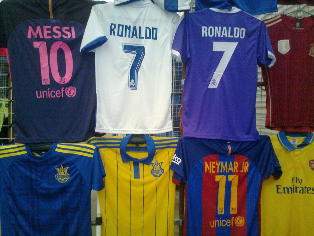 Футбольная форма,игровая,клубная,гетры,щитки.Всё для футбола.
