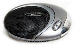 Автомобильный очиститель-ионизатор AirComfort GH-2130