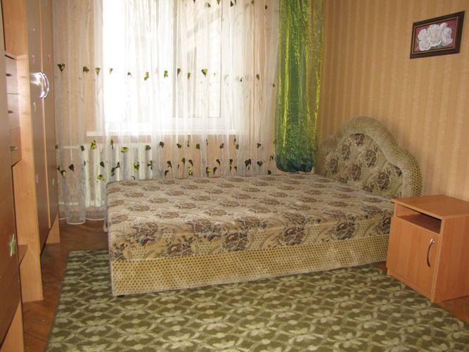 Фото 3 - Сдам 3 ком квартиру на Солнечном семье
