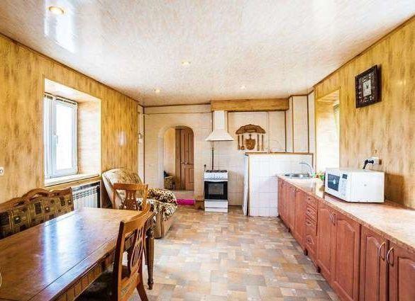 Срочно 2 дома: Элитный 2-этажный дом 250 кв.м в 10км от города