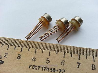 Микросхема К140УД2