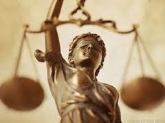 Лізинг, визнання недійсним договора лізингу, повернення коштів