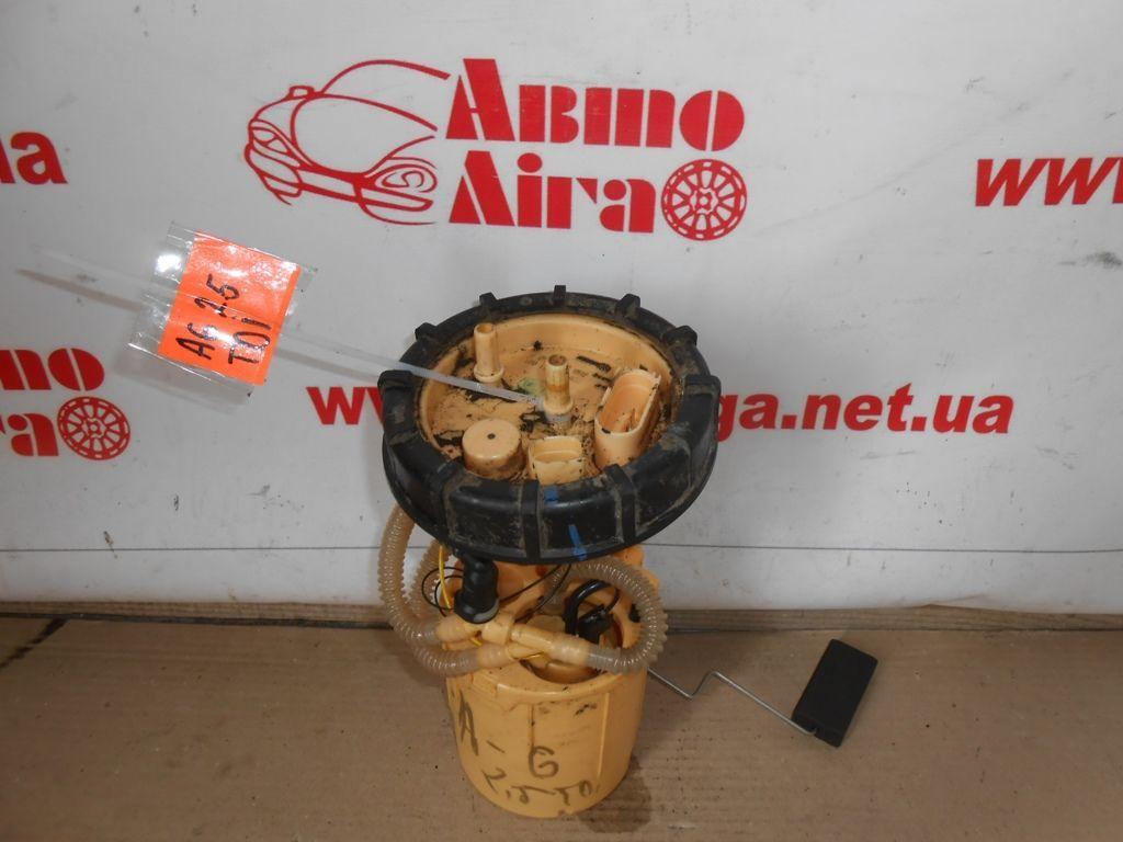 Топливный насос (4B0919050B) AUDI A6 C5 97-05