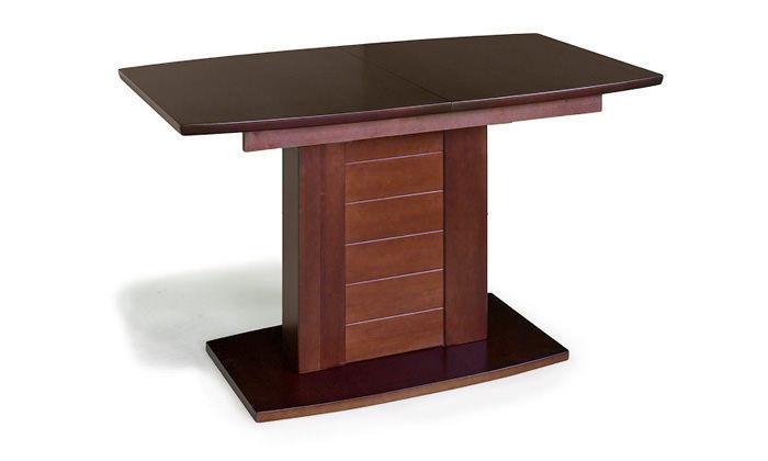 Стол «Бристоль»