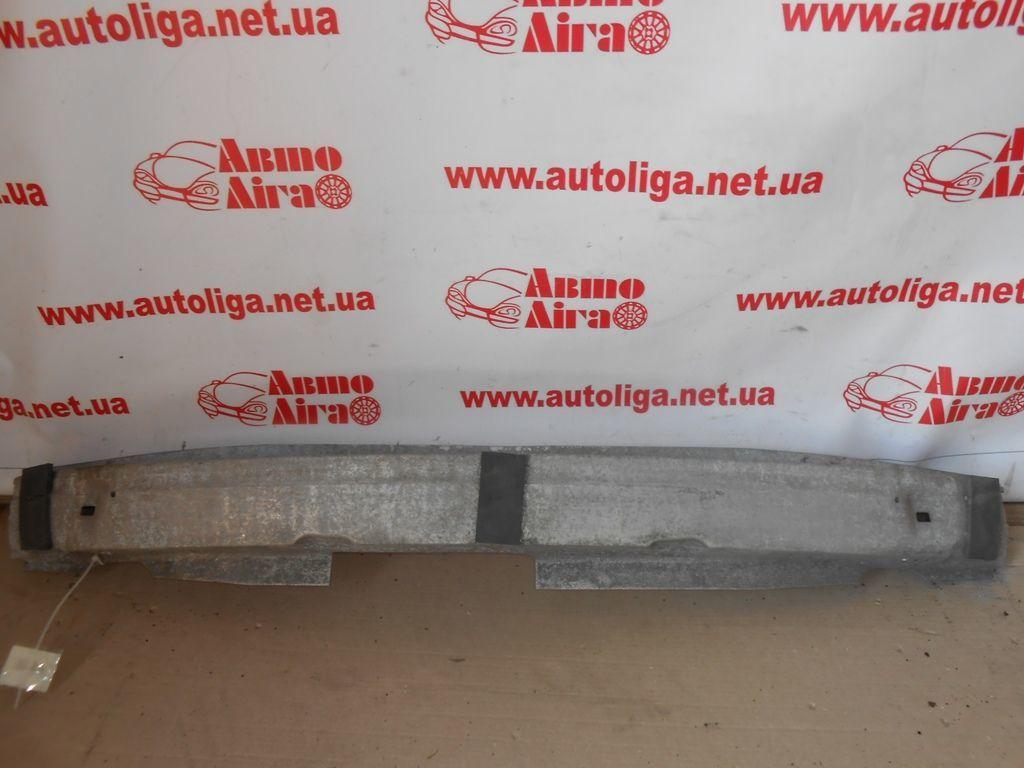 Усилитель бампера задний AUDI A6 C5 97-05