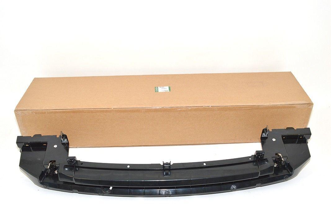 LR038530 Кронштейн крепления переднего бампера | Range Rover Evoque