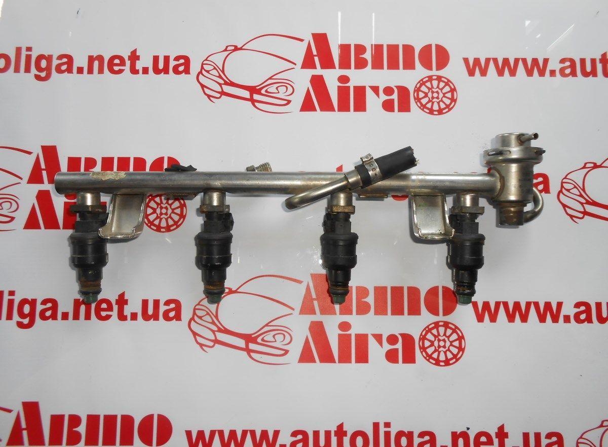 Форсунка топливная AUDI A6 C5 97-05