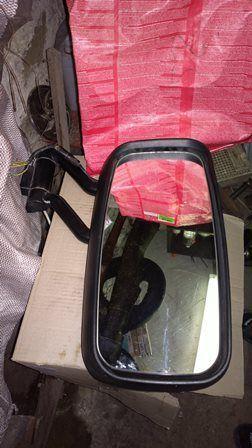 Зеркало заднего вида левое Volvo FH12-FH16 OLD для Volvo FH12, Volvo F