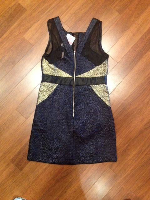 Платье нарядное Sweewe Paris ,р. L