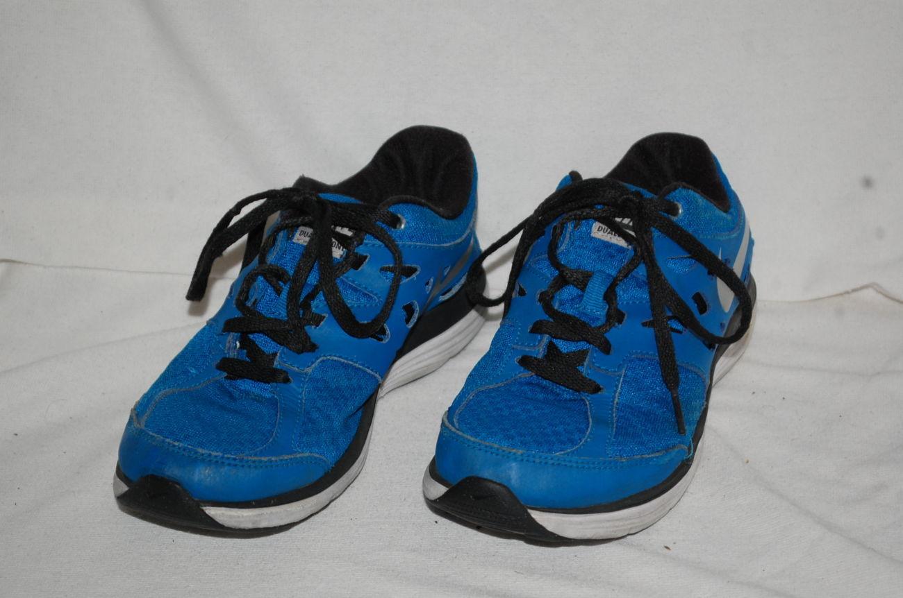 Кросовки Nike 35,5 (22см)