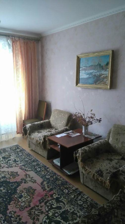 Срочно продам 3х комнатную квартиру по ул.Грушевского (р-н Мотель)