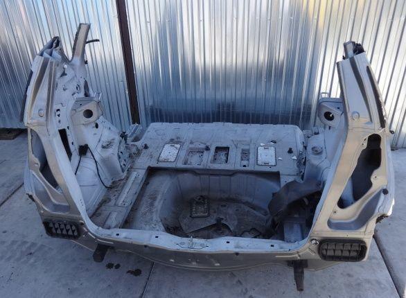 Разборка Mercedes A-class W169 Фонарь Дверь Бампер Крышка багажника