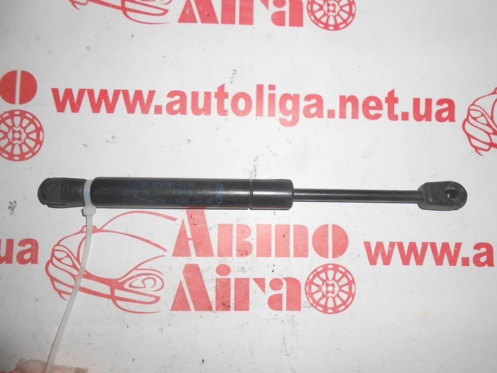 Амортизатор капота (1S7116C826AD) FORD Mondeo MK3 00-07