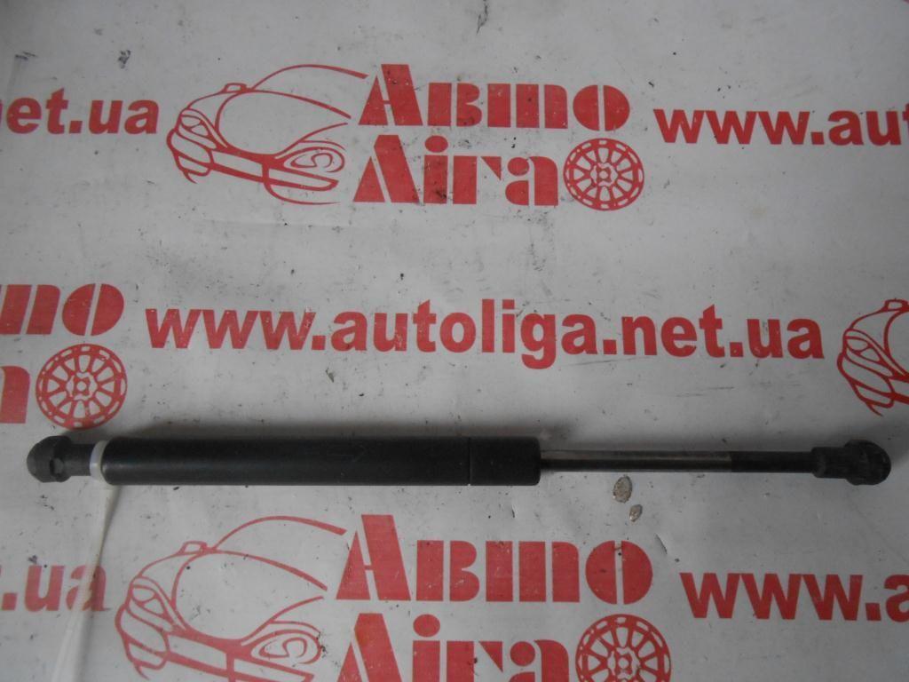 Амортизатор крышки багажника (1S71F406A10AB) FORD Mondeo MK3 00-07