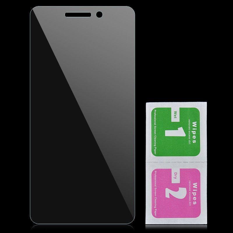 Защитное стекло Xiaomi Redmi 3 s pro note 4 Leeco x820 Cool1Meizu m3s