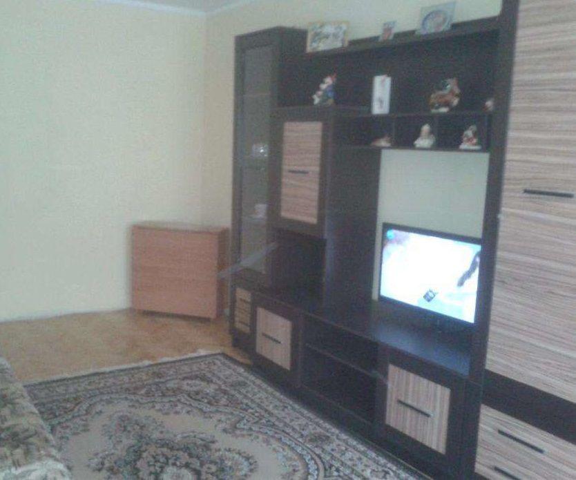 Срочная продажа реальной однокомнатной квартиры на Салтовке