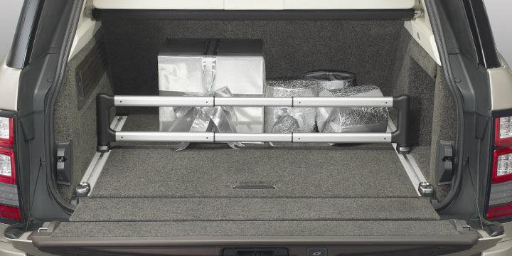 VPLGS0170 Салазки, системы удерживания груза | Range Rover