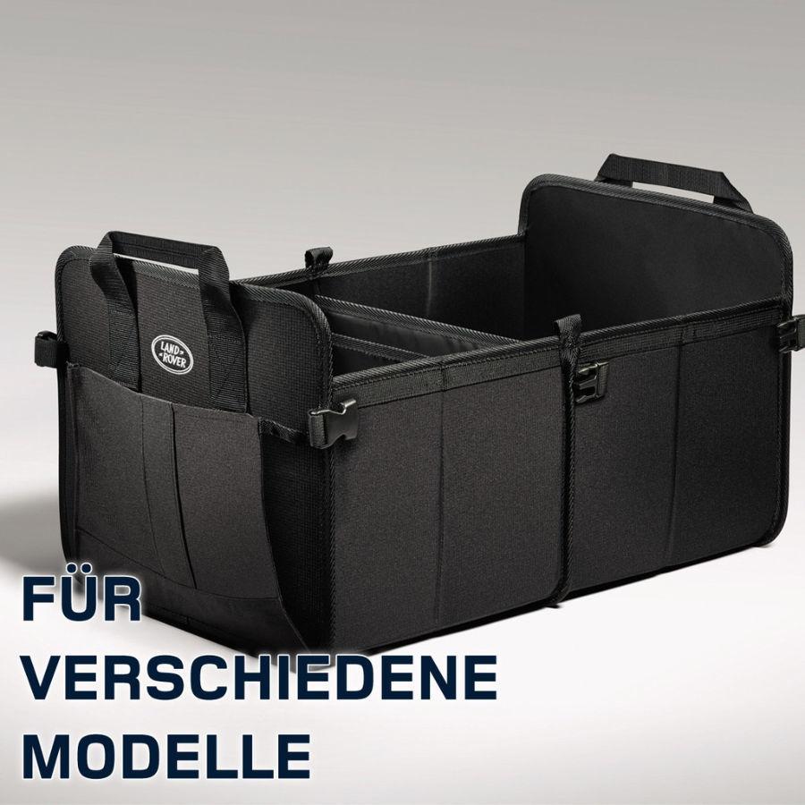 VPLVS0175 Складная сумка багажного отделения | Range Rover