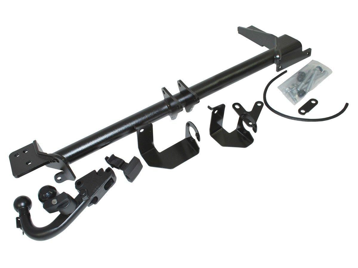 VPLVT0069 Cъемный буксировочный фаркоп | Range Rover Evoque