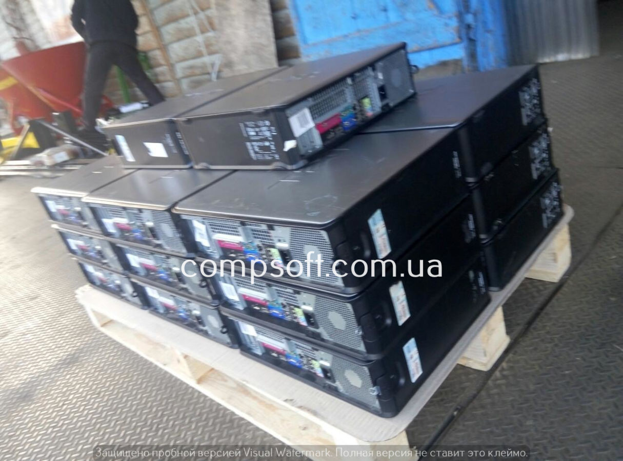 Комплект для игровых автоматов на одно место