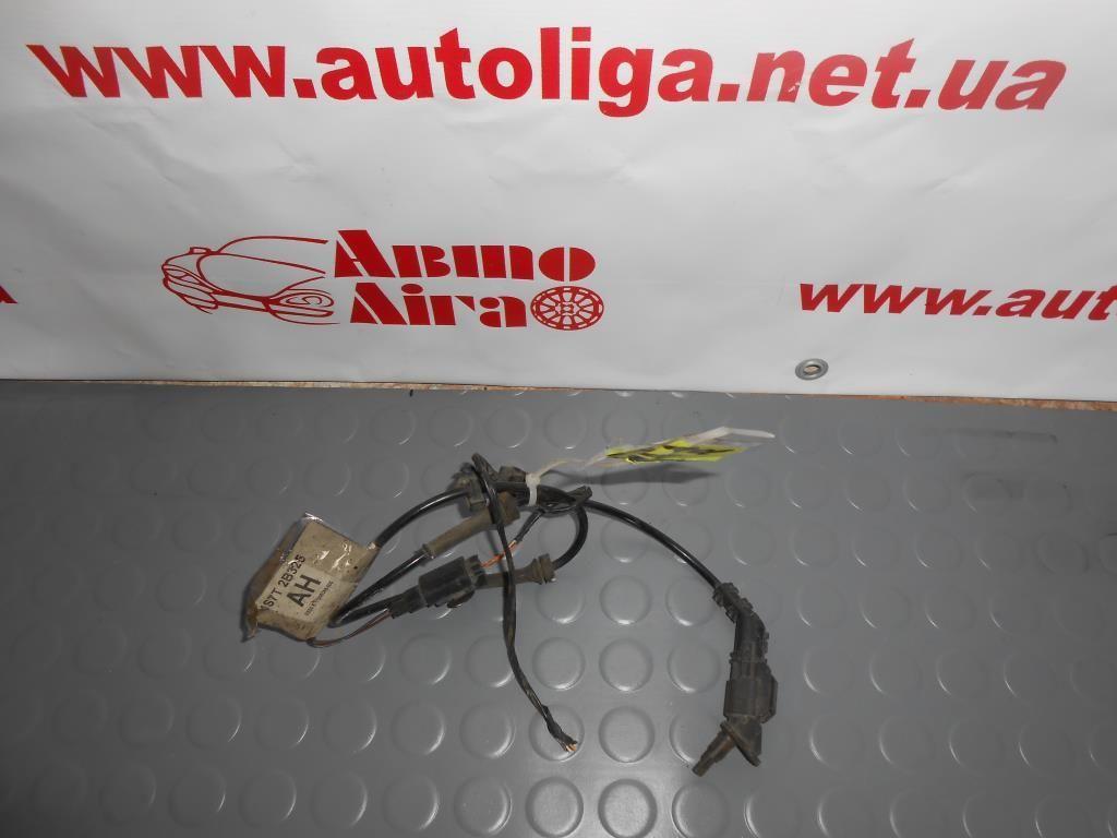 Датчик ABS передний правый (1s7t2b372ac) FORD Mondeo MK3 00-07