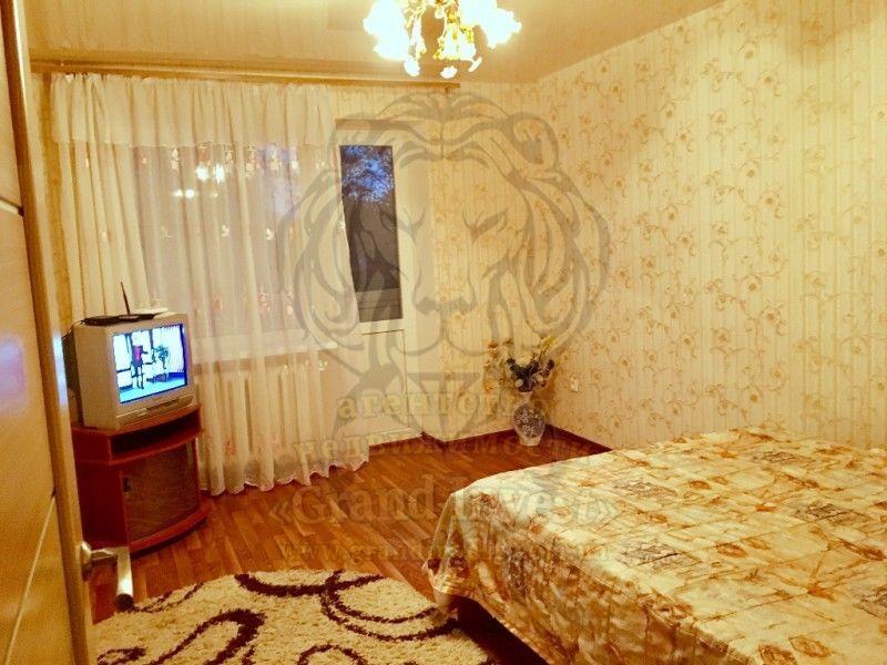 Квартира с ремонтом для красивой жизни или дорогой аренды