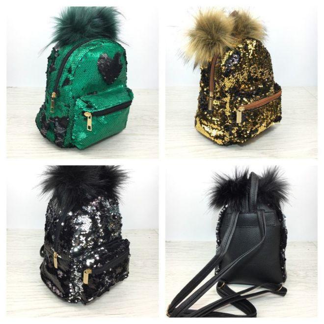 классные рюкзаки, клевые модели, разные размеры и цвета