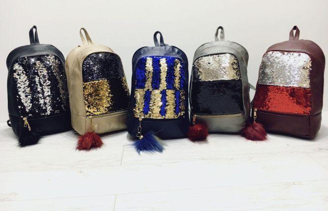 классные рюкзаки, клевые модели, разные размеры и цвета 3