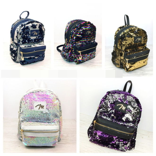 классные рюкзаки, клевые модели, разные размеры и цвета 10