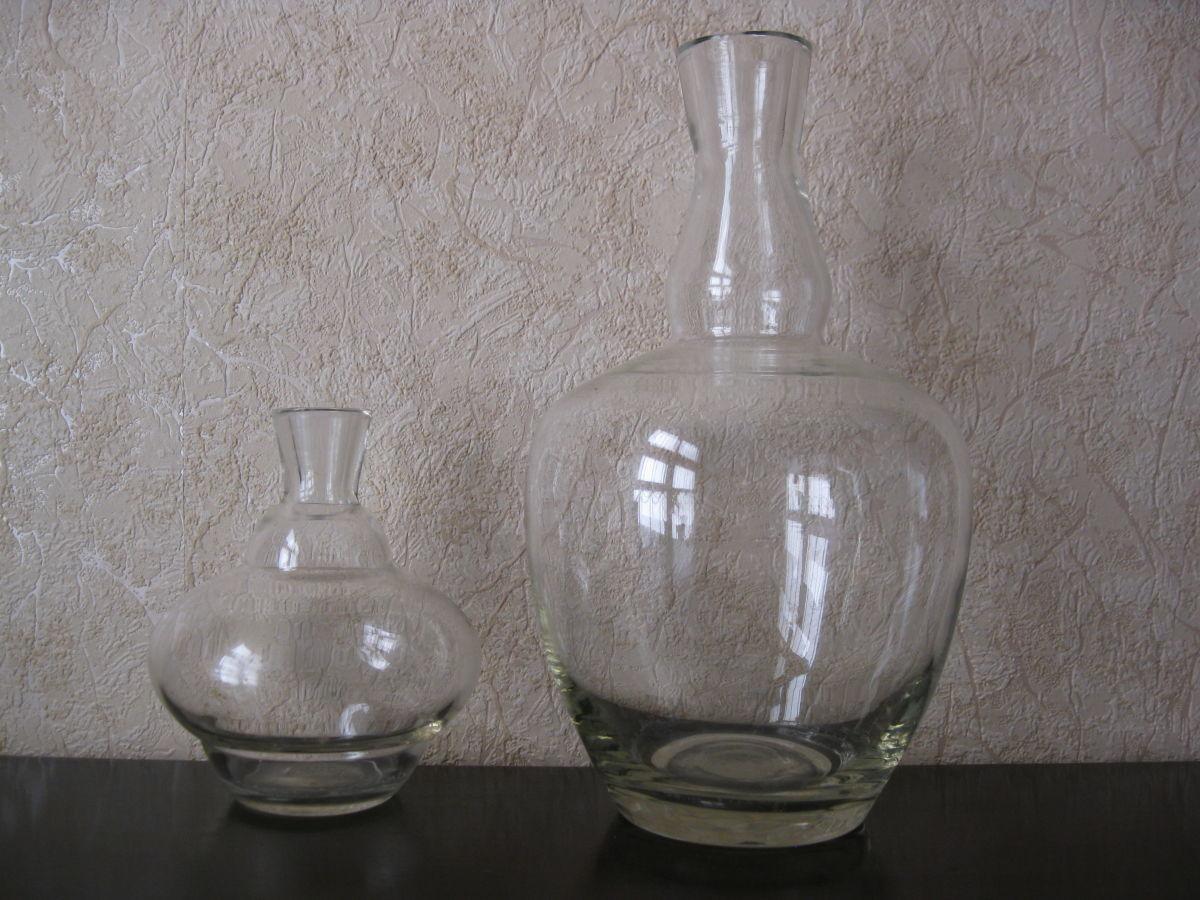 Старинные Бутылки в коллекцию или для интерьера №30