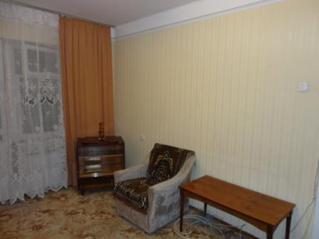 Дешевая 1к квартира на Салтовке, 533мрн