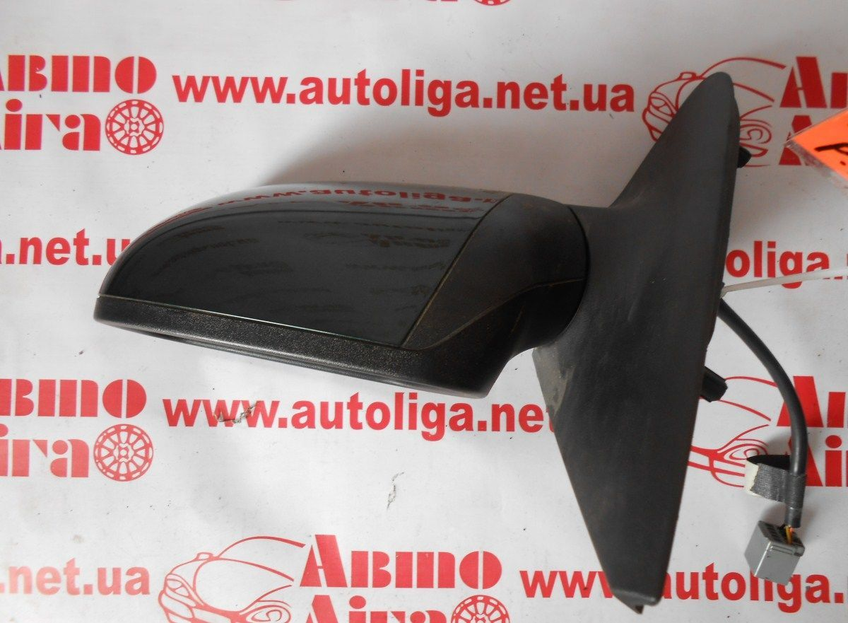 Зеркало левое (1376111) FORD Mondeo MK3 00-07