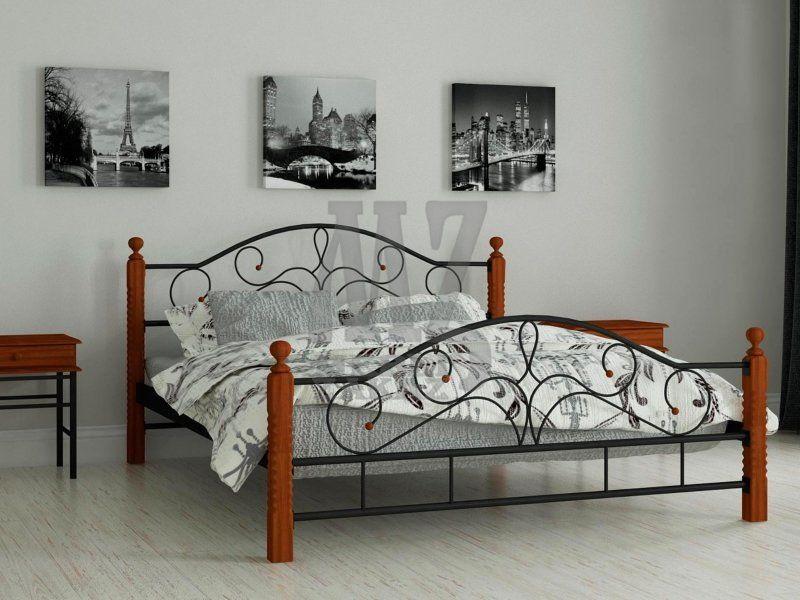 Кровать Гледис