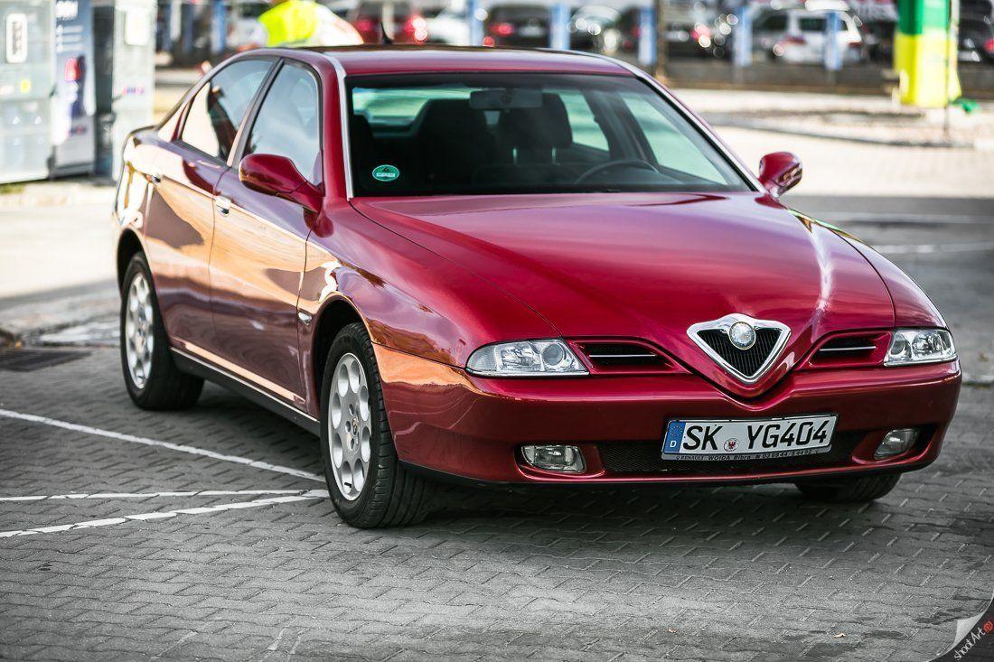 Alfa Romeo 166 (Альфа Ромео166) Дверь передняя, задняя: 1998-2007 г.